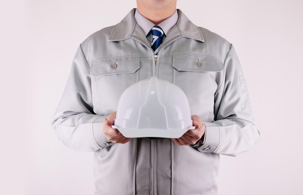 一流の解体工が業務の中で大切にしていること